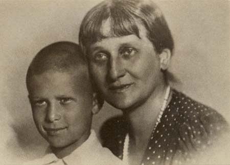 Алексей Ягудин 41