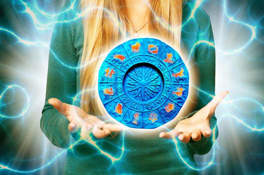 картинки для астролога что