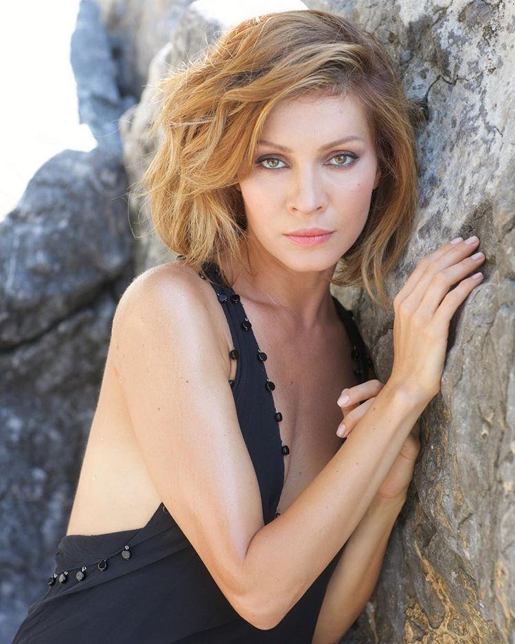 смотреть русских актрис фото интим знакомства