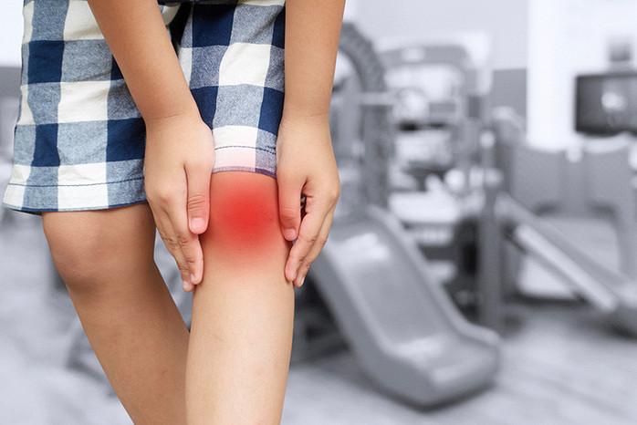 Охлаждение коленного сустава коллагеновый комплекс для суставов