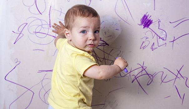 Можно ли быстро научить ребенка правильно и красиво писать буквы