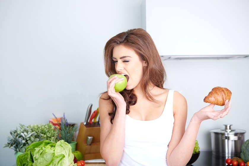 Похудеть Надо Меньше Есть. 13 мифов о похудении, в которые верят миллионы людей, или чёртова дюжина сказок для толстяков