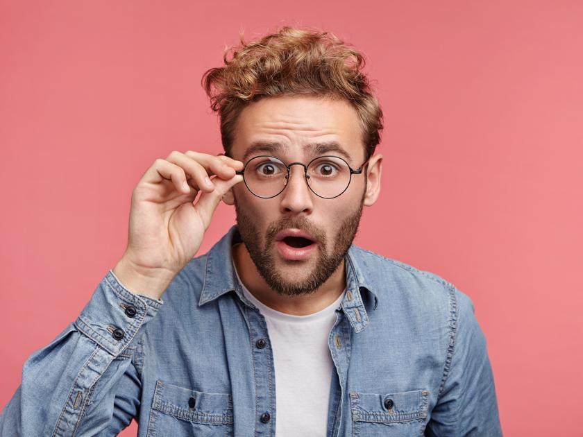Полезна ли спермы мужчины для желудка