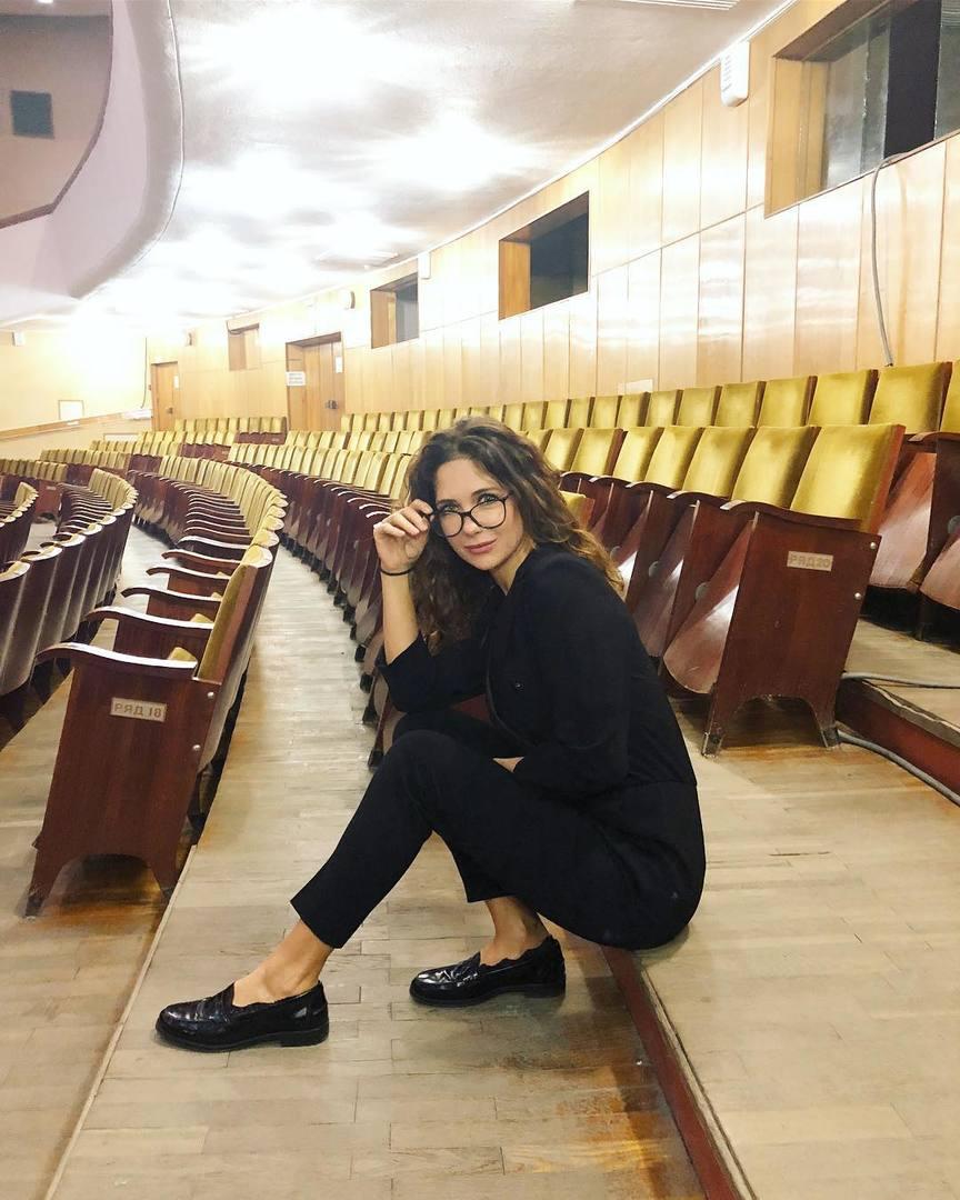 horoshenkaya-aktrisa-v-domashnem-video
