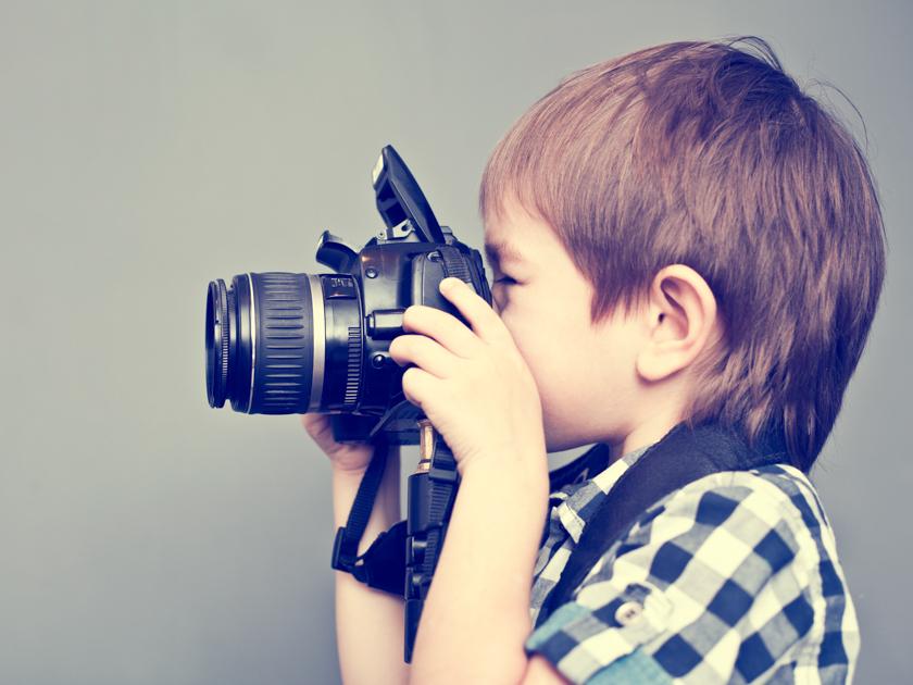 Рай, фотографировать картинки для детей
