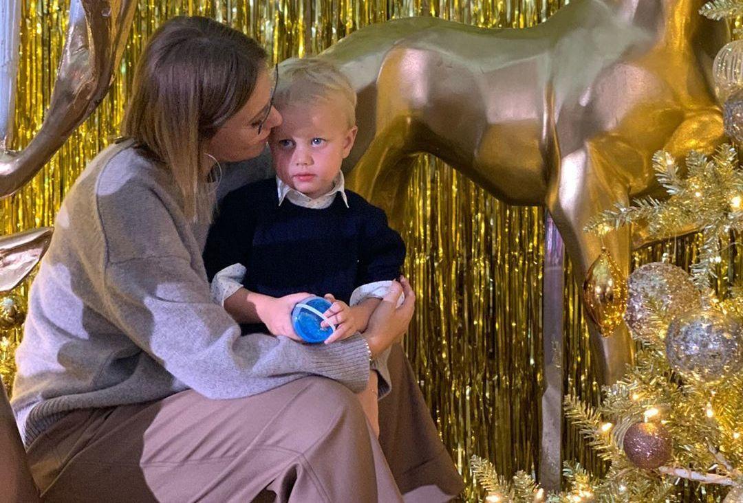 душа вовсю фотографии ксении собчак с ее сыном время обучения, она