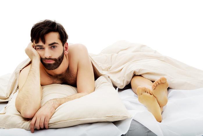 Как увеличить сексуальною активность жены