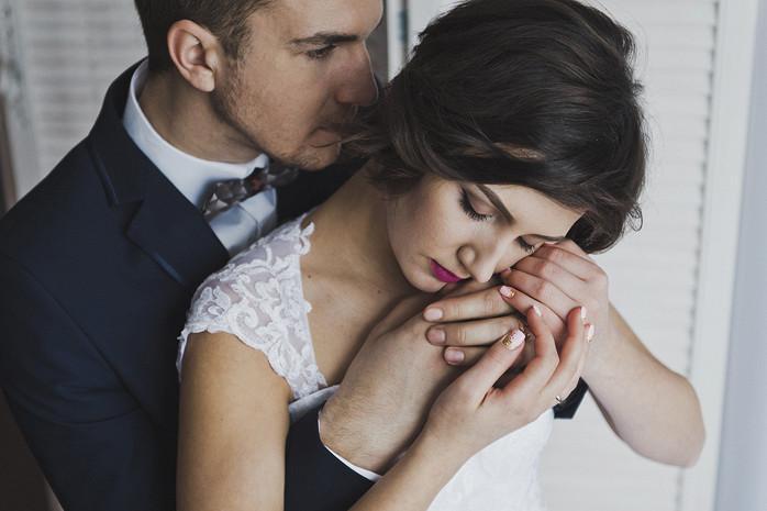 Возвращаем секс в брак: 8 работающих способов