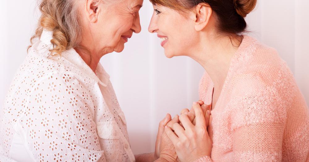Austin International Senior Dating Online Site
