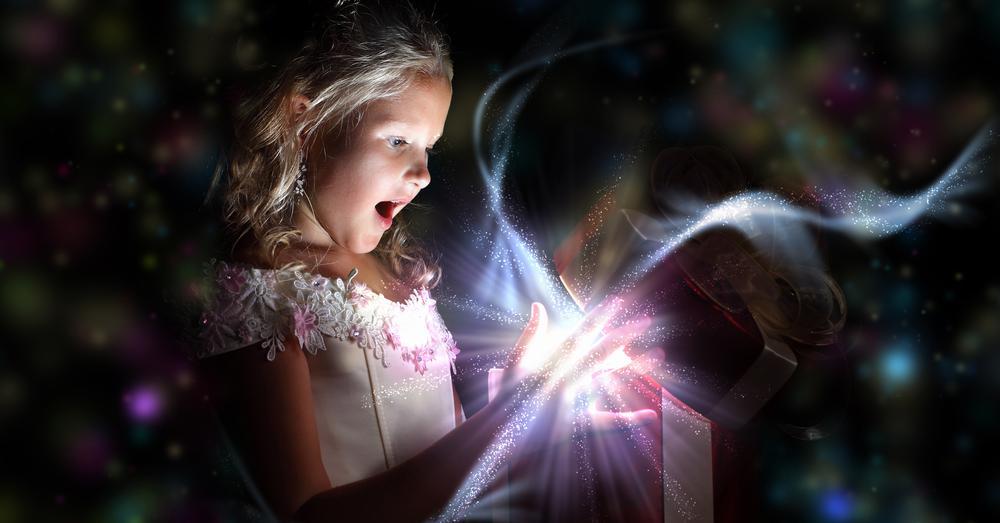 Времена, картинка подарить свет