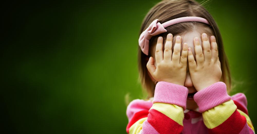Детская истерика: как ее отличить, остановить и что делать для профилактики истерики у ребенка
