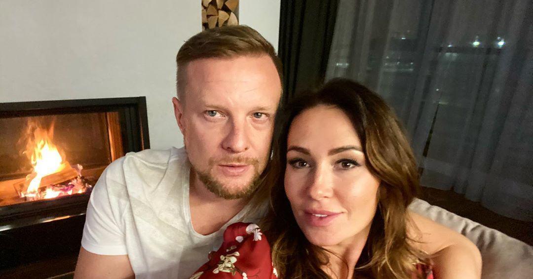 Дмитрий Нагиев не платит алименты: Алиса Шер с сыном