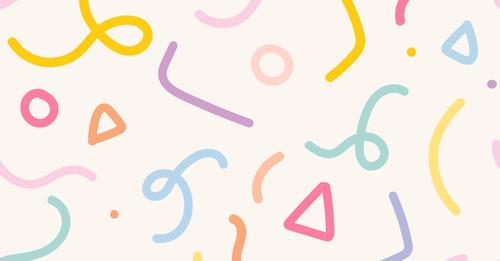 Норма общего и биохимического анализа крови у женщин