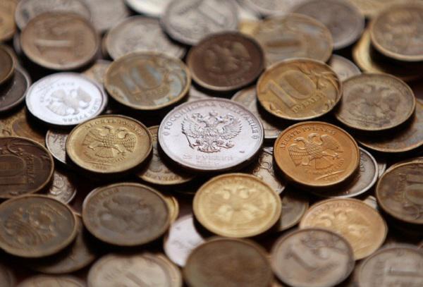 Игры для детей монетки как зарегистрироваться в едадиле чтобы получать кэшбэк
