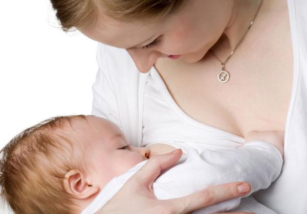 Закалять соски во время беременности