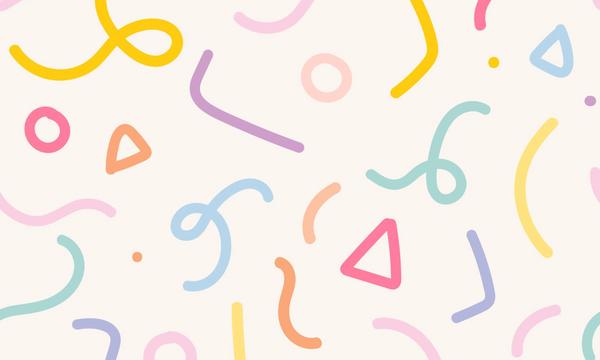 чем можно занять 3 летнего ребенка