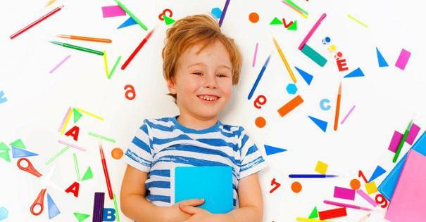 aae34eba6b550cfdc473366ecf81f28e4719bcf6 Поделки из ватных дисков своими руками. Цветы из ватных дисков: подснежники, розы, ромашки, каллы. Топиарий из ватных дисков. Детские поделки из ватных дисков в детский сад, школу: фото