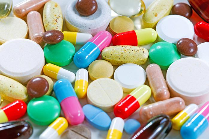 Image result for пробиотики