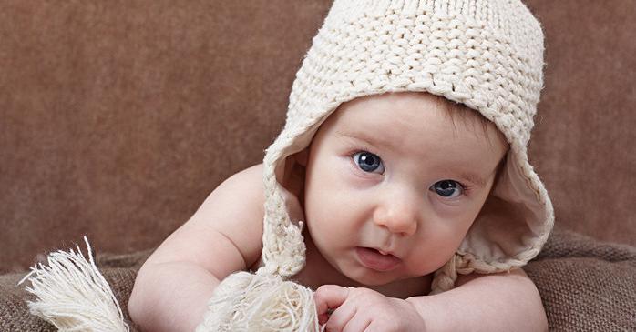 Что должен уметь ребенок в 1 месяц: развитие ребенка, навыки, что умеет, что видит малыш