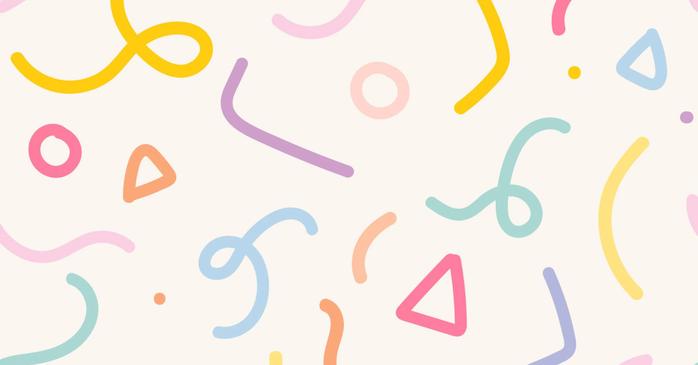 Как быстро ребенку накопить денег