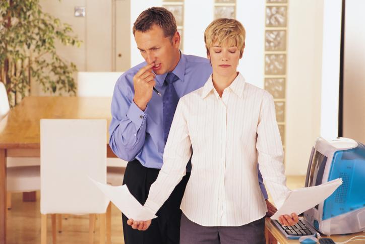 Раздел квартиры развод если были прописаны доли