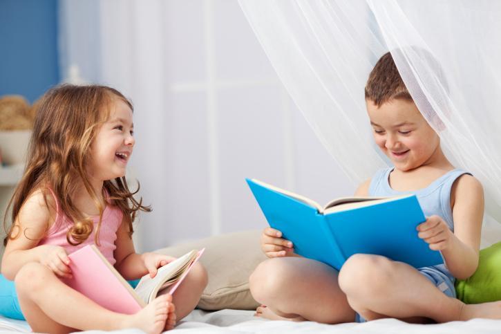 """Картинки по запросу """"Есть ли смысл в раннем обучении ребенка английскому языку"""""""