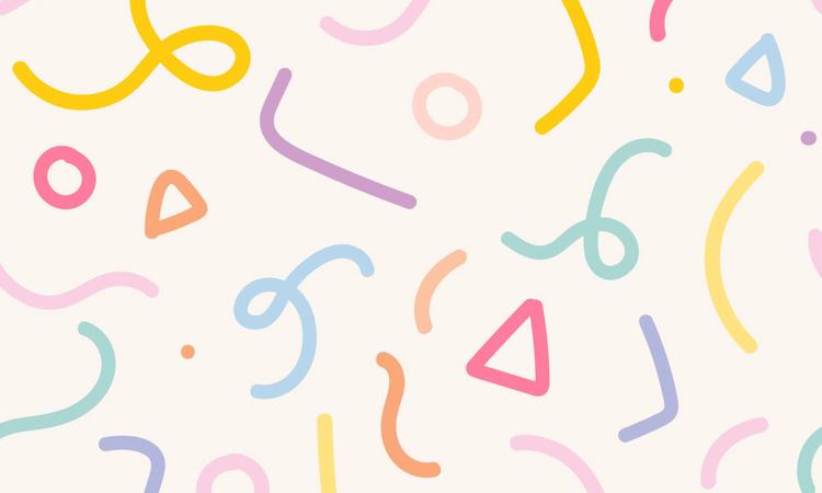 Как готовить вместе с детьми: 3 рецепта и инструкция для родителей ...