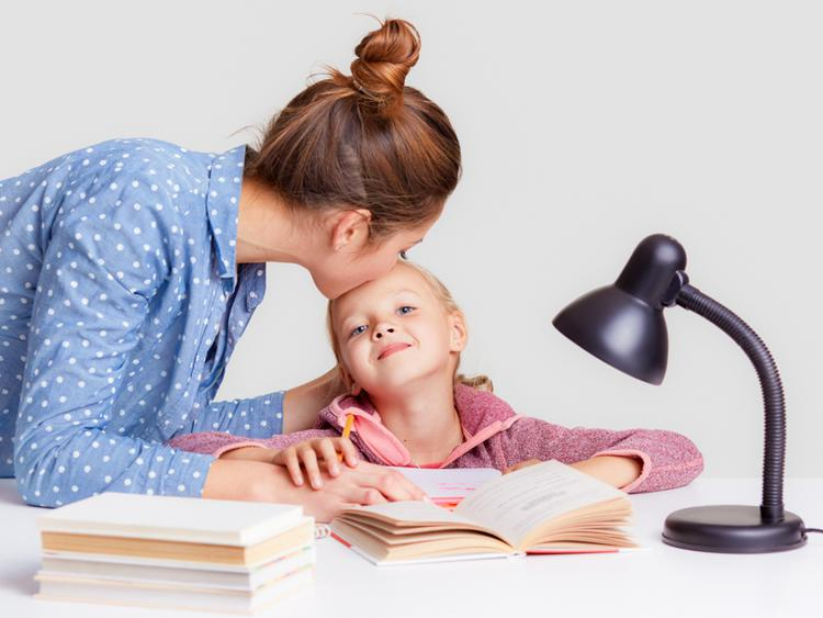 Александр Эйсмонт о том, как мотивировать ребенка выполнять правила