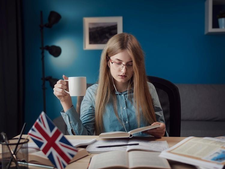 Международные экзамены по английскому языку для школьников: что ...