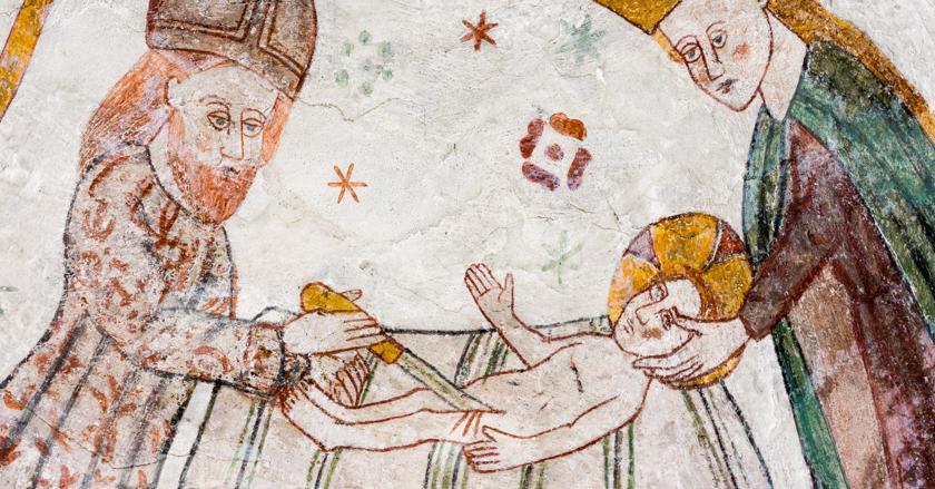 Обрезание у малышей